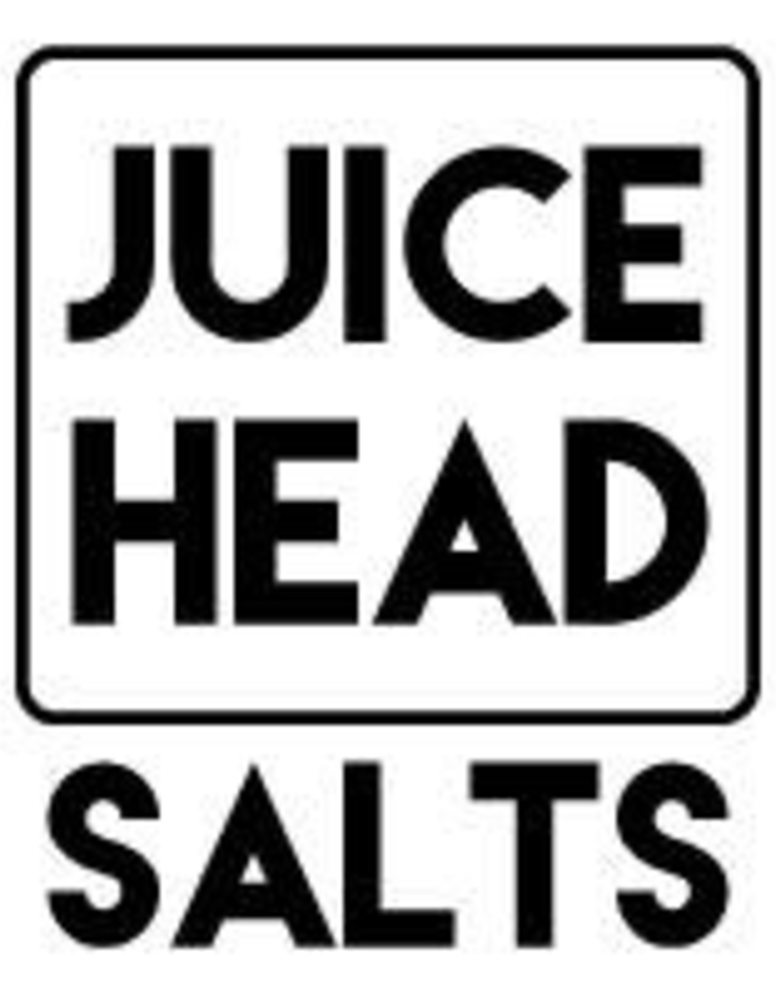 Juice Head Juice Head - Salt Nic