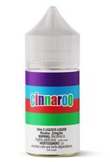 Cinnaroo Cinnaroo - Salt Nic