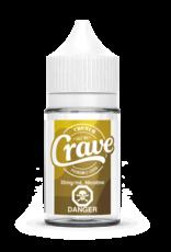 Crave Crave - Salt Nic