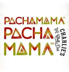 Pacha Mama Pacha Mama