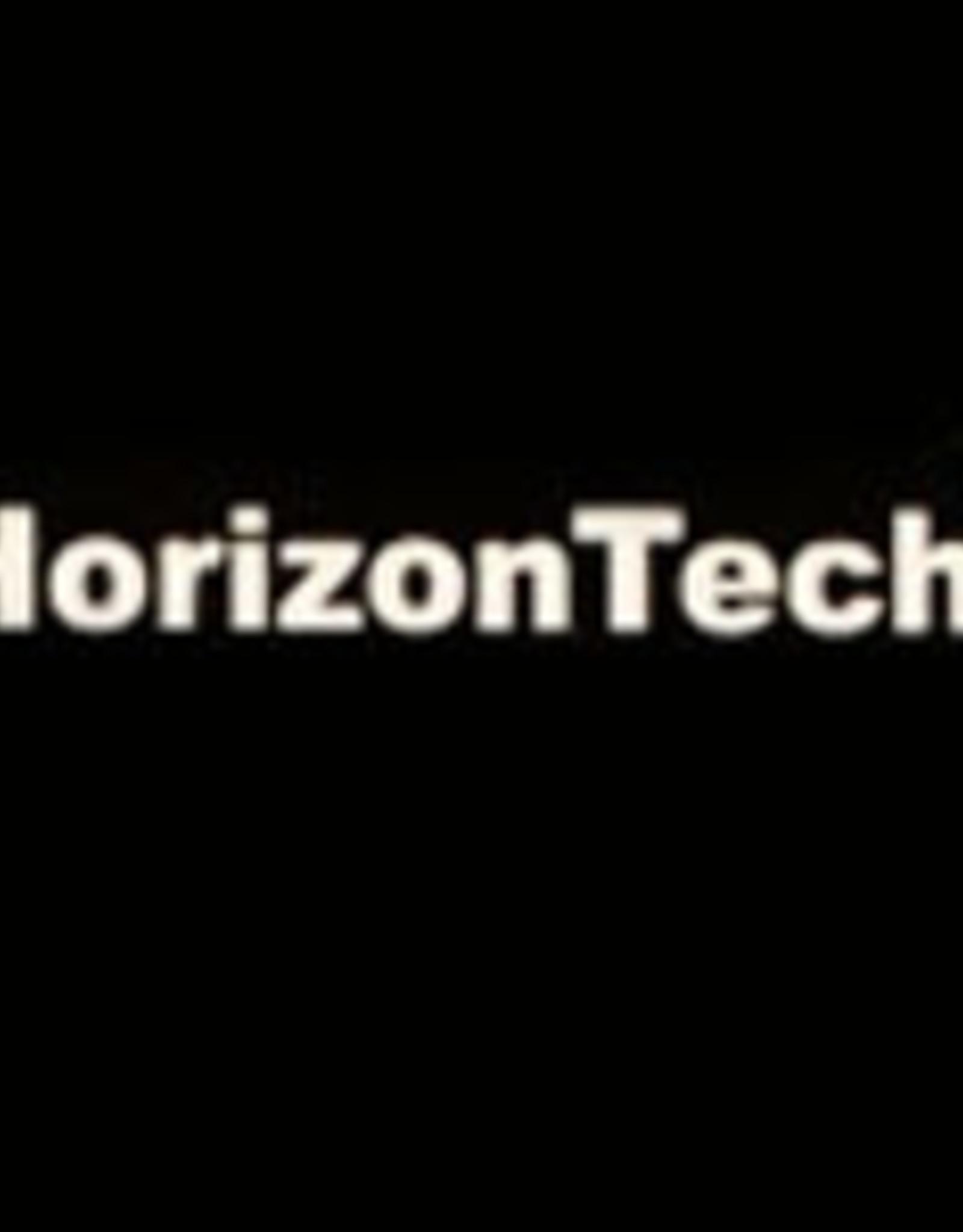 HORIZON TECH Horizon Tech Magico Nic Salt Tank