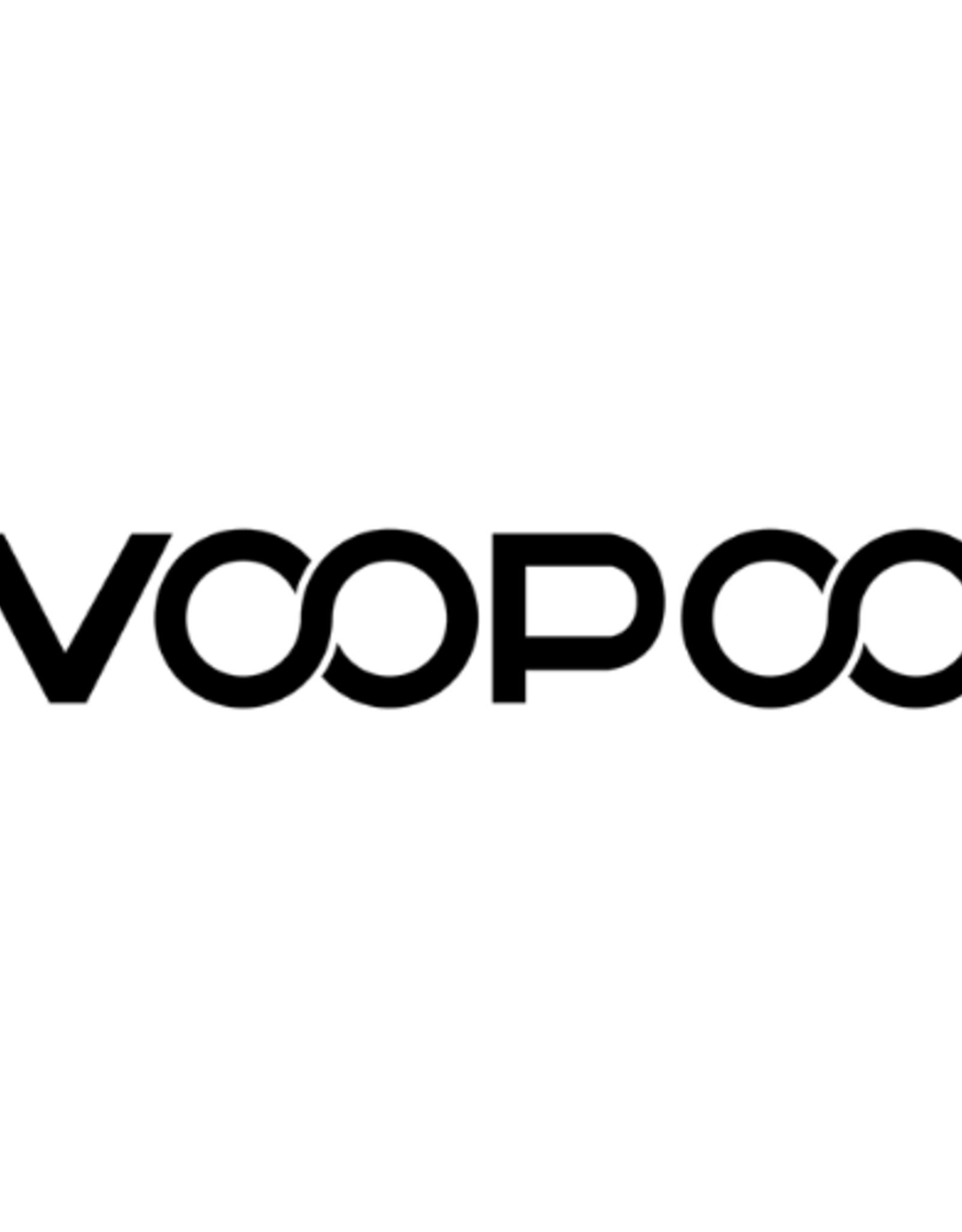 VoopooKit Voopoo Drag S Mod Pod Kit