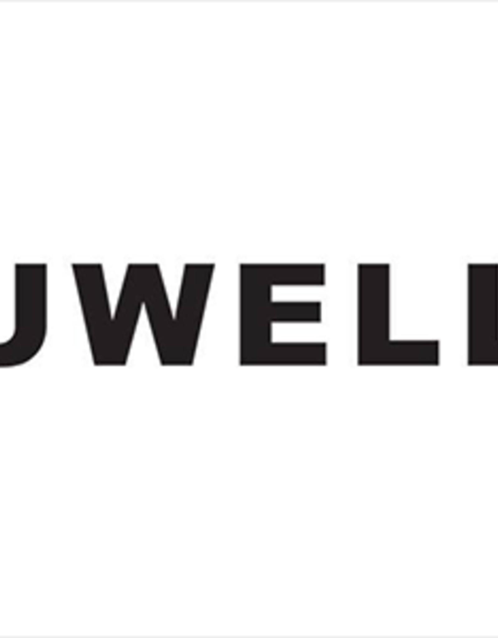 UwellKit Uwell Crown 1250mAh Pod Kit