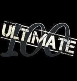 Ultimate 100 Ultimate 100 (100 mL)