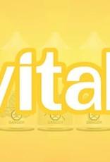 VITAL VITAL (30ML)