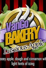 VANGO LUSCIOUS APPLE