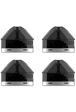 VOOPOO VOOPOO FINIC FISH REPLACEMENT POD CARTRIDGE (4 PACK)