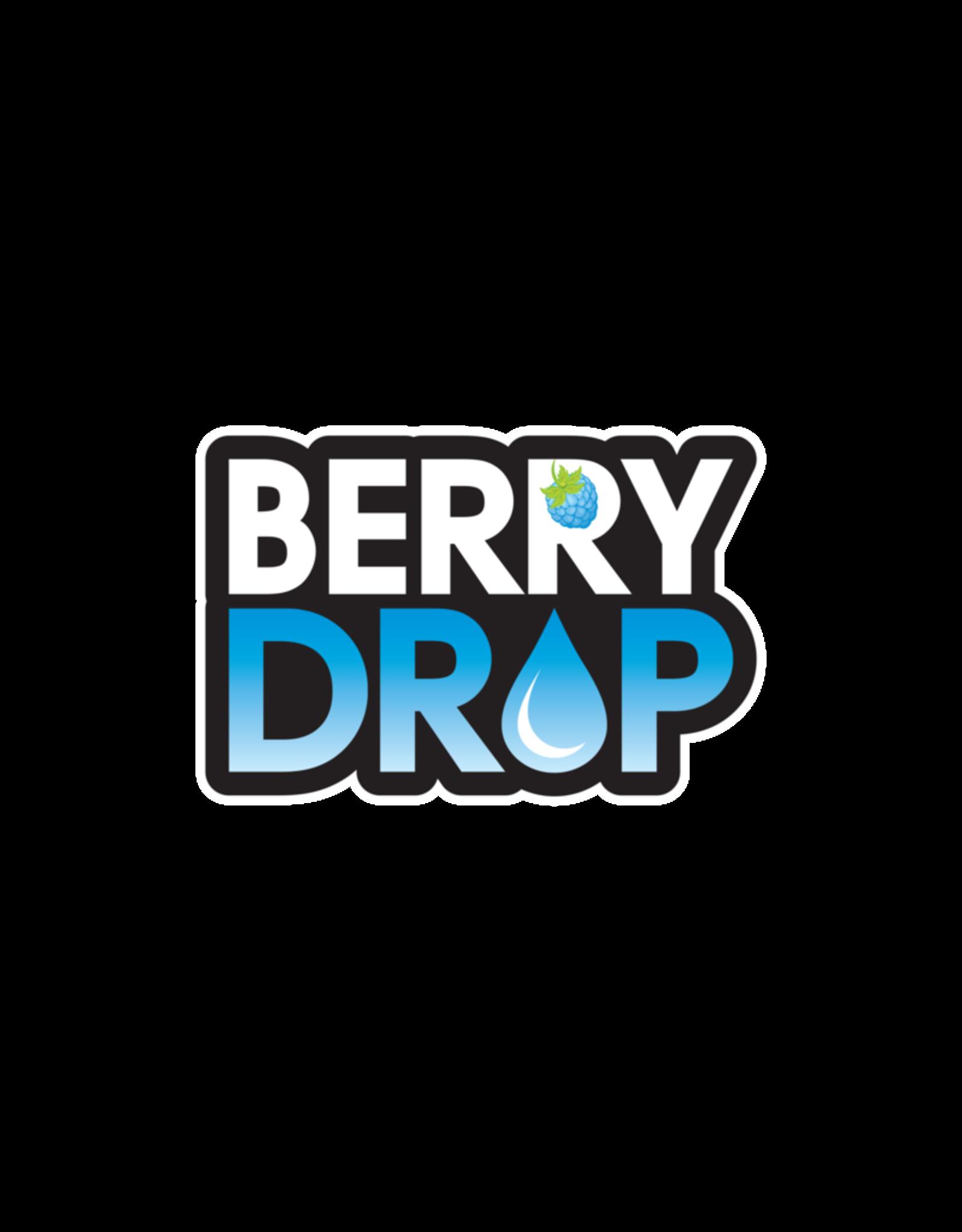 BERRY DROP