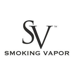 SmokingVapor SMOKING VAPOR MI-POD PRO REPLACEMENT POD (2 PACK)