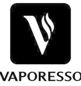Vaporesso Vaporesso Renova Zero Replacement Pod 2/PK