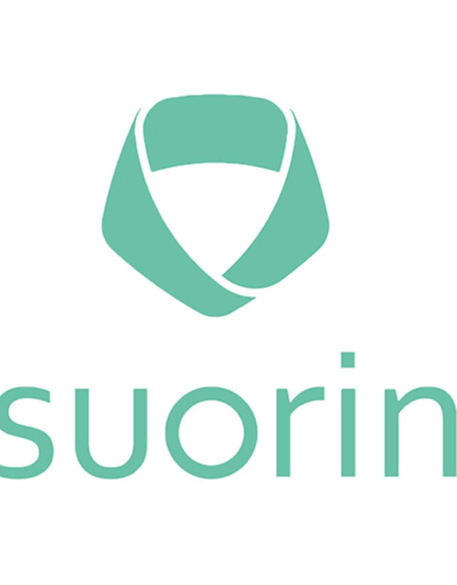 Suorin Suorin Air Plus Cartridge 1/PK