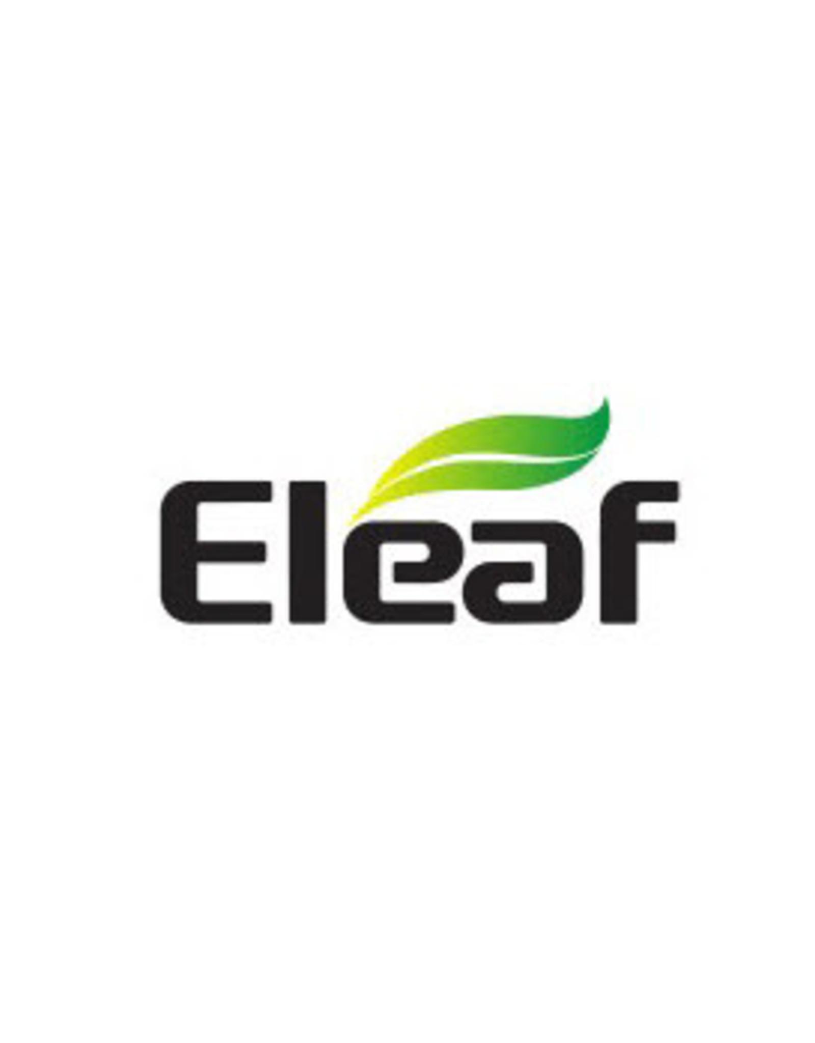 Eleaf ELEAF ELVEN REPLACEMENT CARTRIDGE (4 PACK)