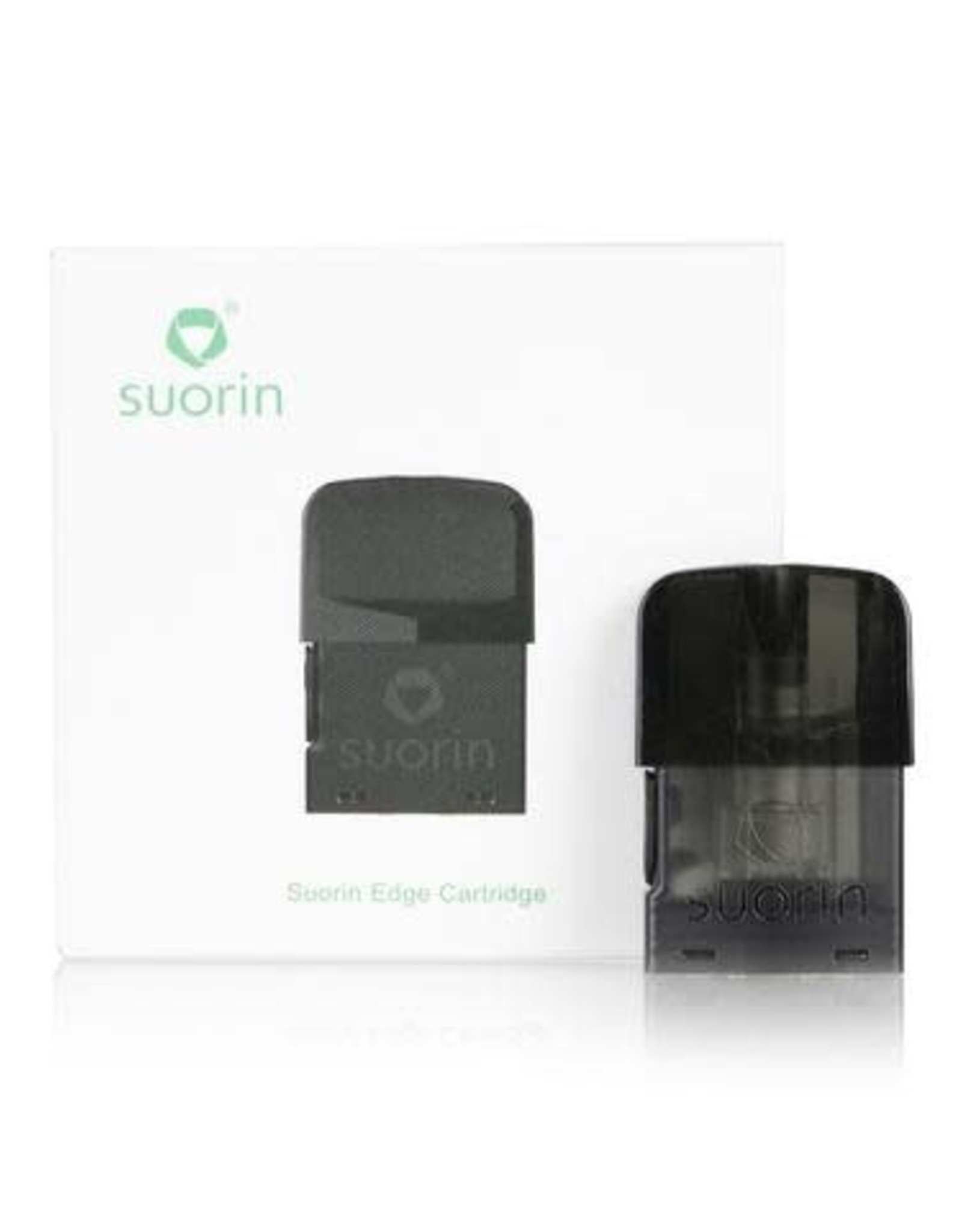 Suorin SUORIN EDGE REPLACEMENT POD