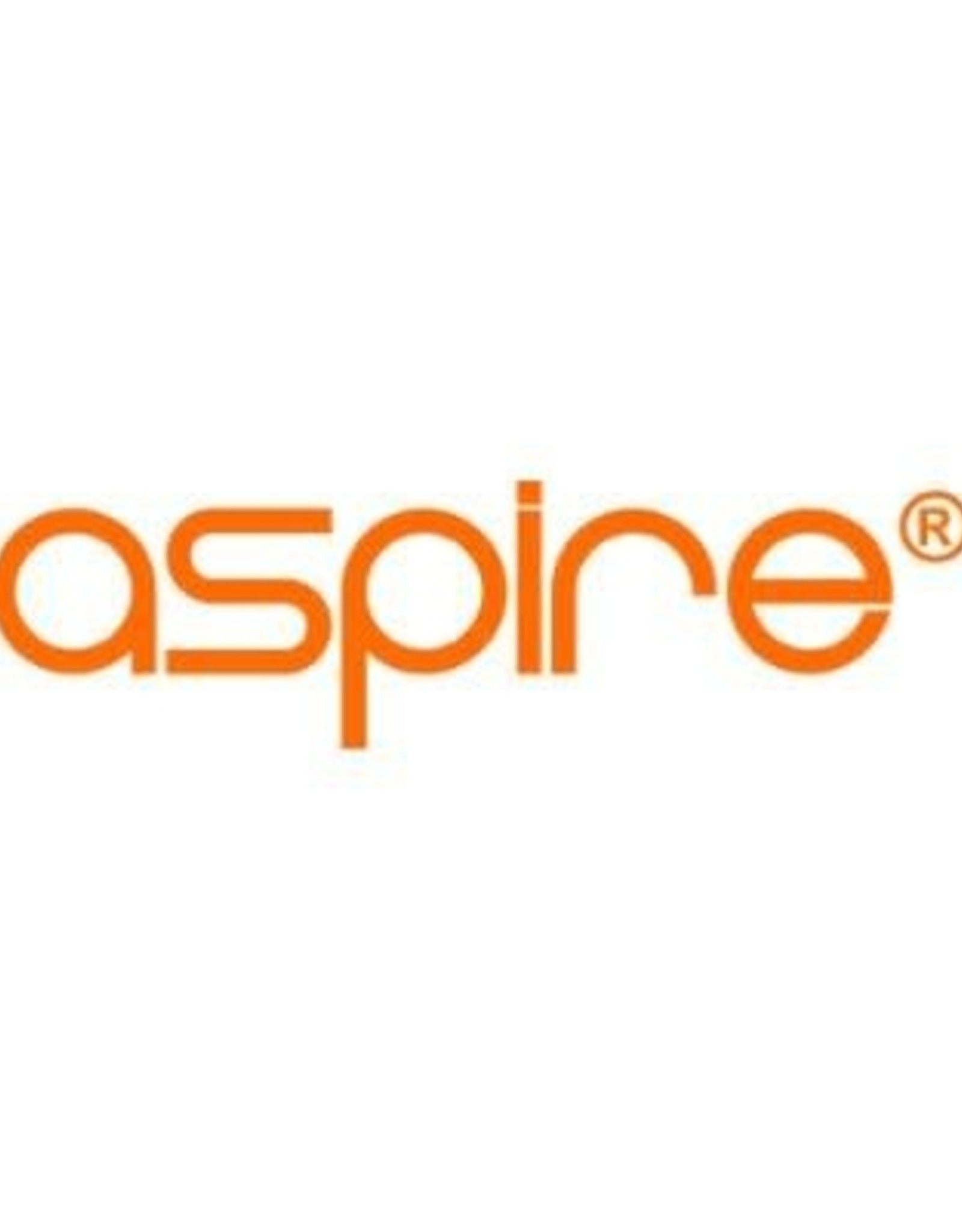 Aspire Aspire AVP Pro Replacement Pod (with 1 Mesh Coil)