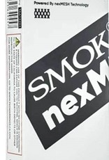 SMOK SMOK & OFRF NEXMESH REPLACEMENT COIL (5 PACK)