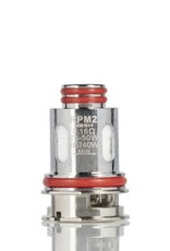 SMOK SMOK RPM2 REPLACEMENT COIL (5 PACK)