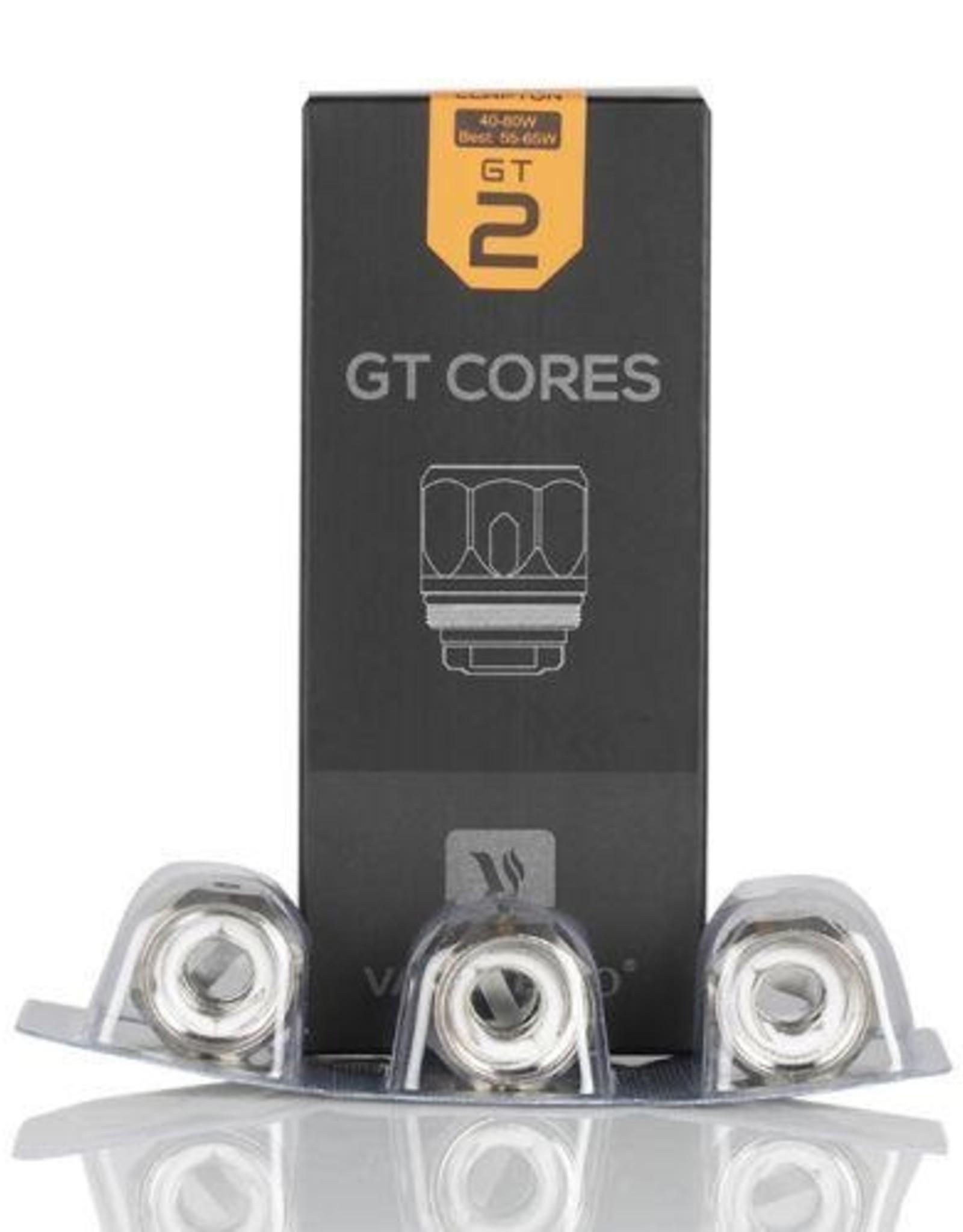 Vaporesso VAPORESSO NRG GT COILS (3 PACK)