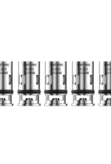 VOOPOO VOOPOO PNP REPLACEMENT COIL (5 PACK)