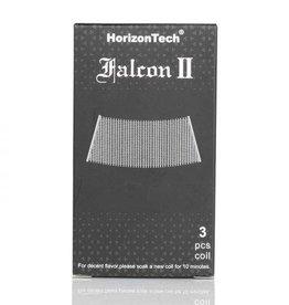 HORIZON TECH FALCON 2 REPLACEMENT COIL (3 PACK)