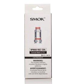 SMOK Smok RGC Coils