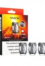 SMOK MINI V2 COILS (3 PACK)