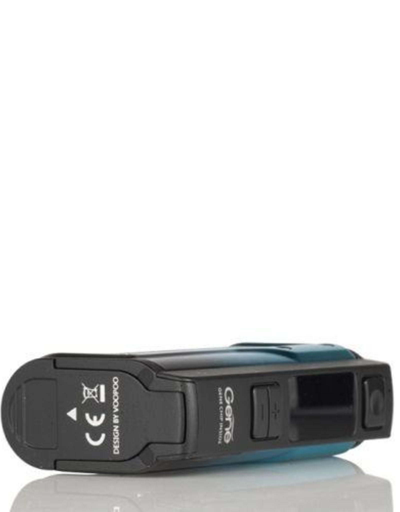 VoopooKit Voopoo Argus GT Starter Kit