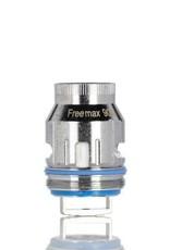 FreeMax FREEMAX M PRO 2 TANK