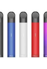RELX Relx Essential Device Kit