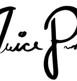 THE JUICE PUNK THE JUICE PUNK