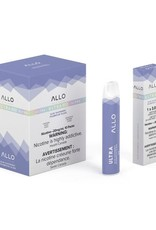ALLO Allo Ultra Disposable