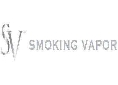 SmokingVapor