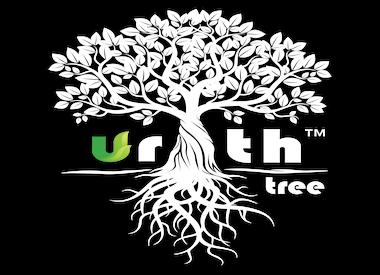 URTH TREE