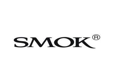 SmokKit