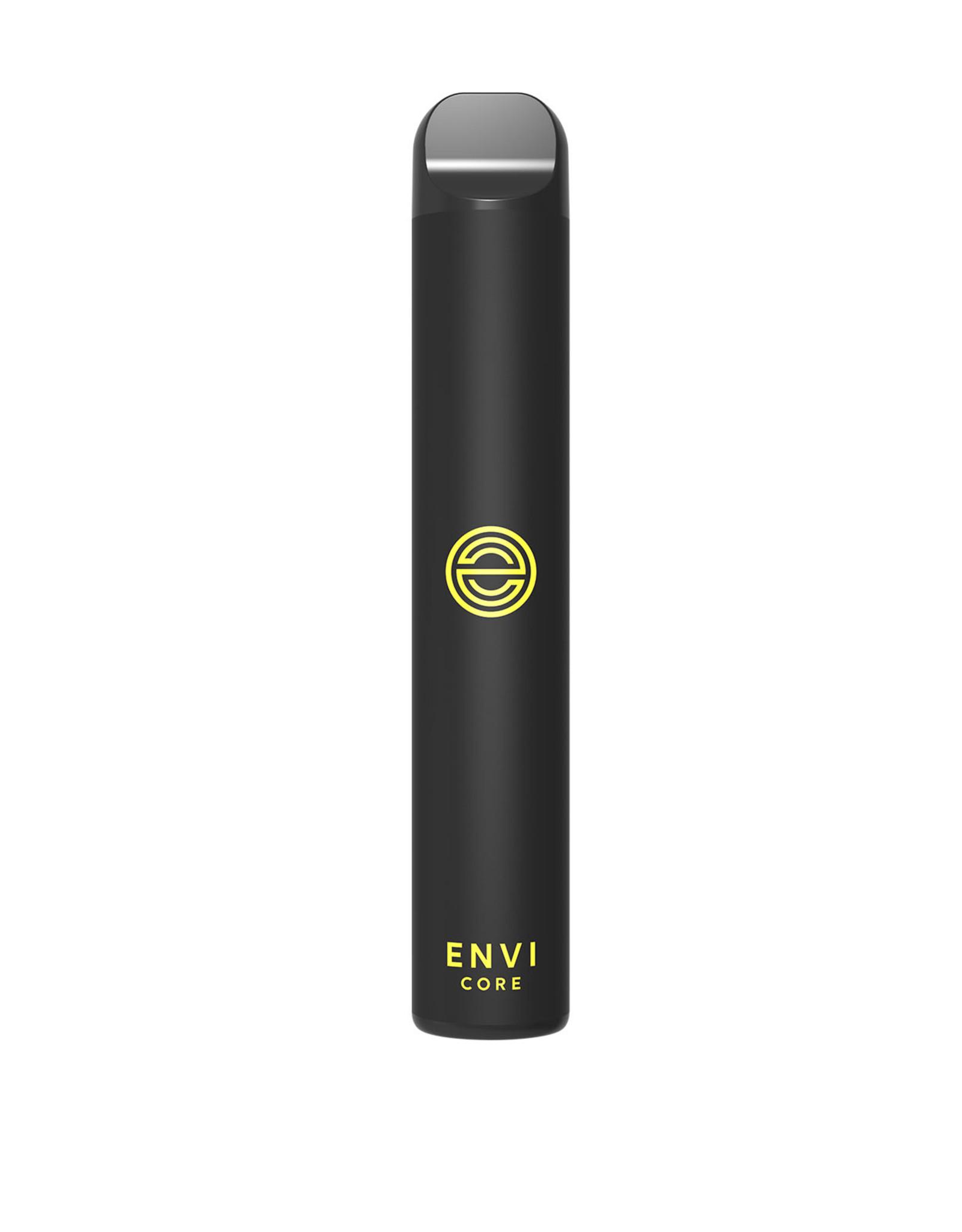 ENVI ENVI Disposable