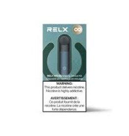 RELX Infinity Device Kit