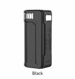 Yocan Yocan UNI S Box Mod Black