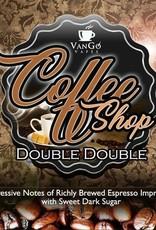 VANGO DOUBLE DOUBLE (120ML)