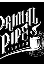 Primal Pipe Primal Pipes