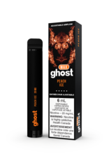 Ghost GHOST MAX DISPOSABLE