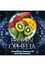 ophelia Frozen Ophelia 120mL