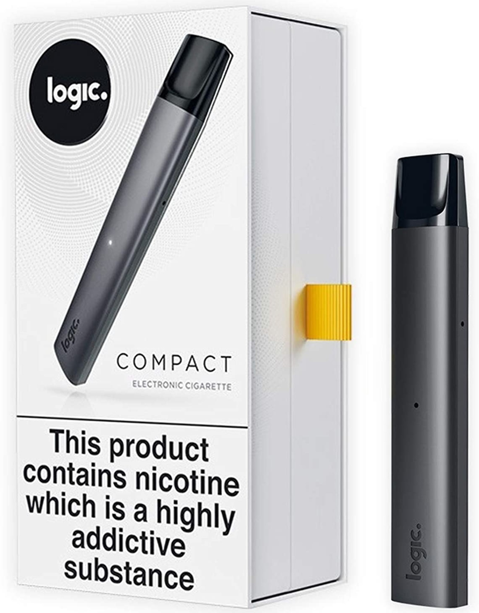 logic logic device