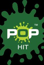 Pop Pods