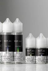 Refill Refill Salt