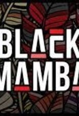 BLACK MAMBA BLACK MAMBA