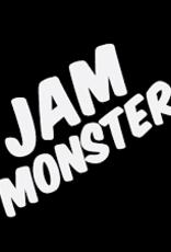JAM Monster Salt