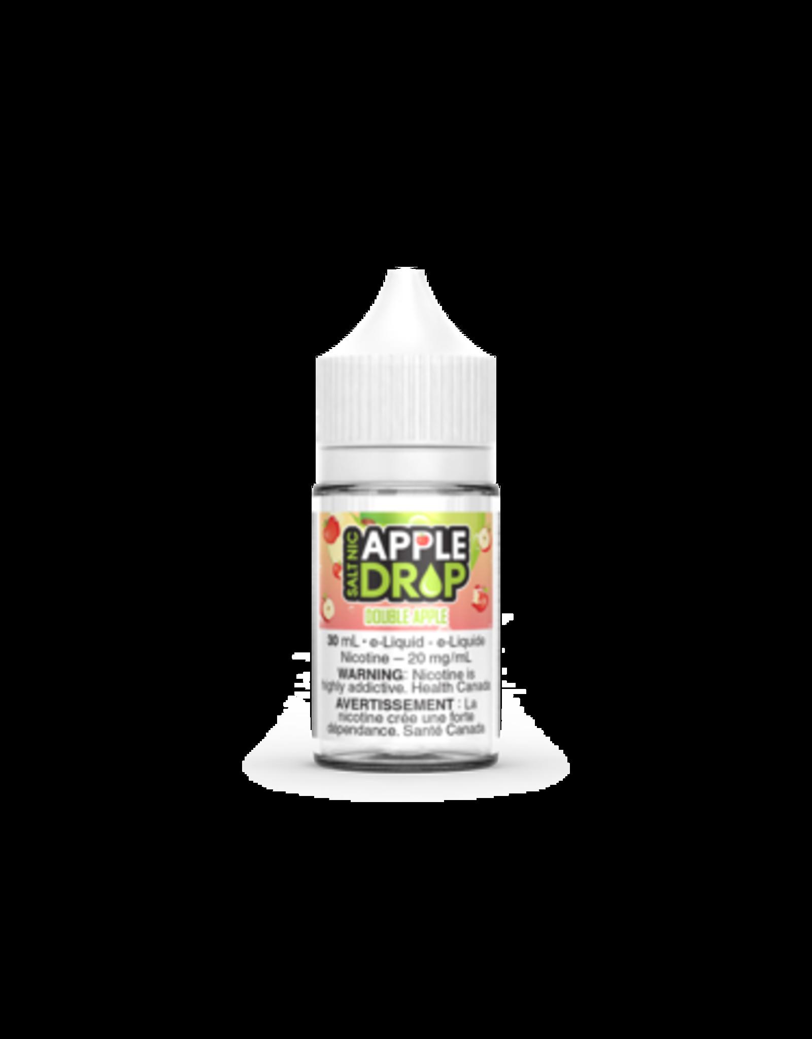 APPLE DROP SALT
