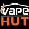 Vape Hut