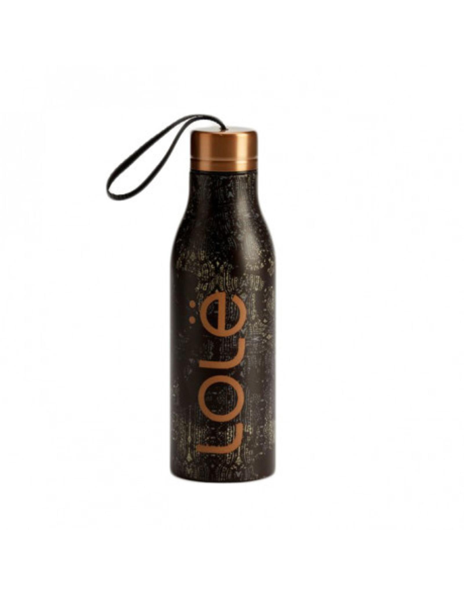 LOLË LAW0670 bouteille d'eau
