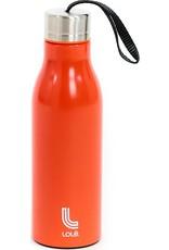 LOLË LAW0544 bouteille d'eau I Glow