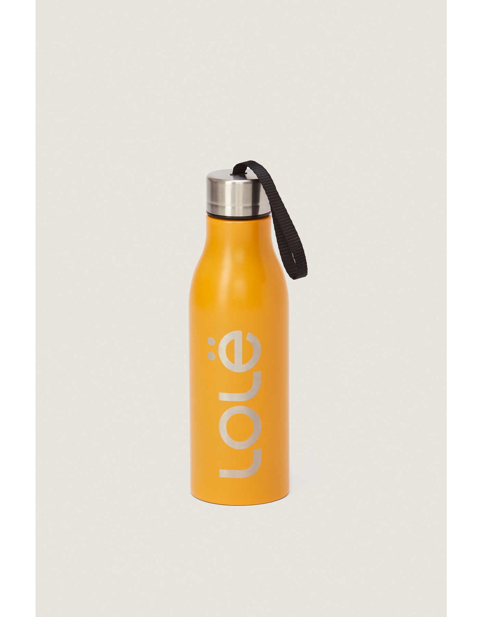 LOLË SSL0076 bouteille d'eau I Glow